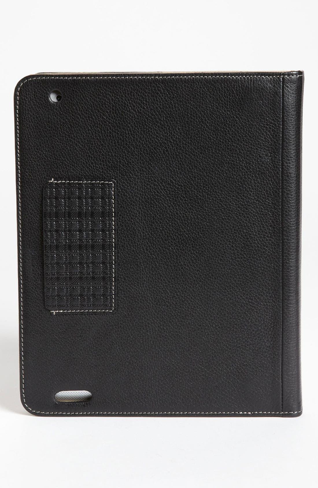 Alternate Image 4  - Boconi 'Tyler' iPad Case