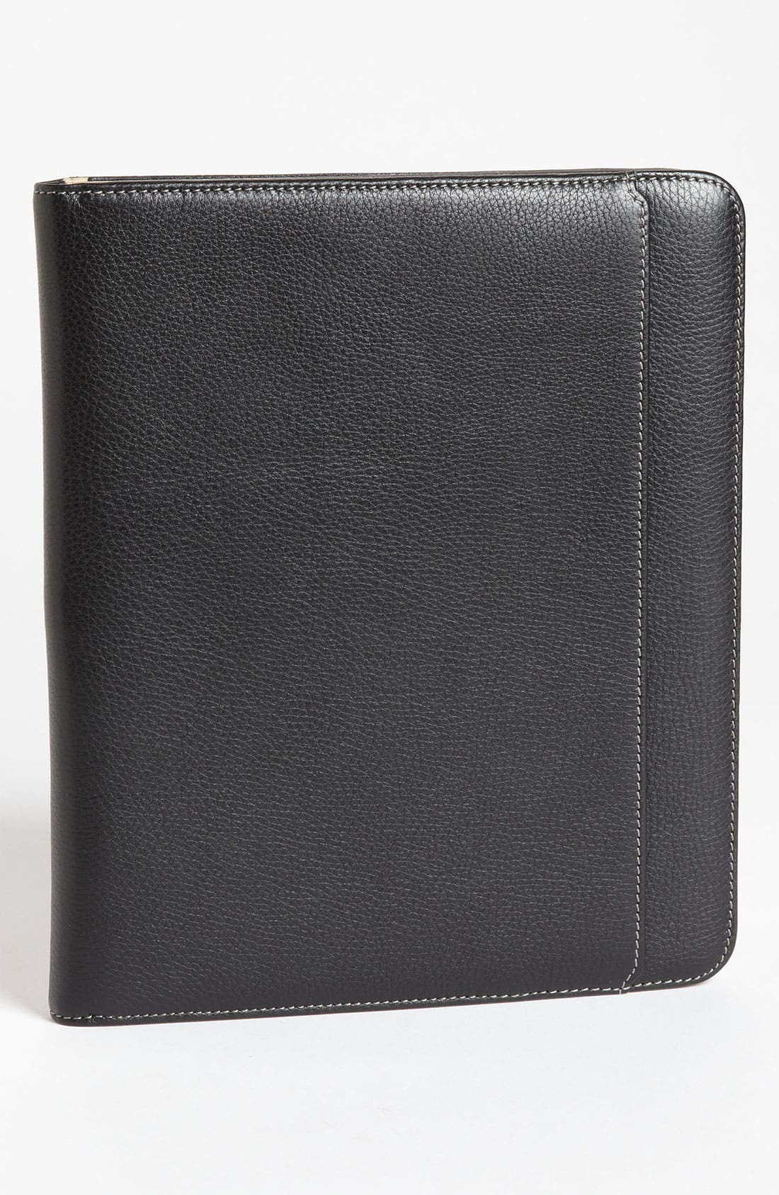 Alternate Image 1 Selected - Boconi 'Tyler' iPad Case