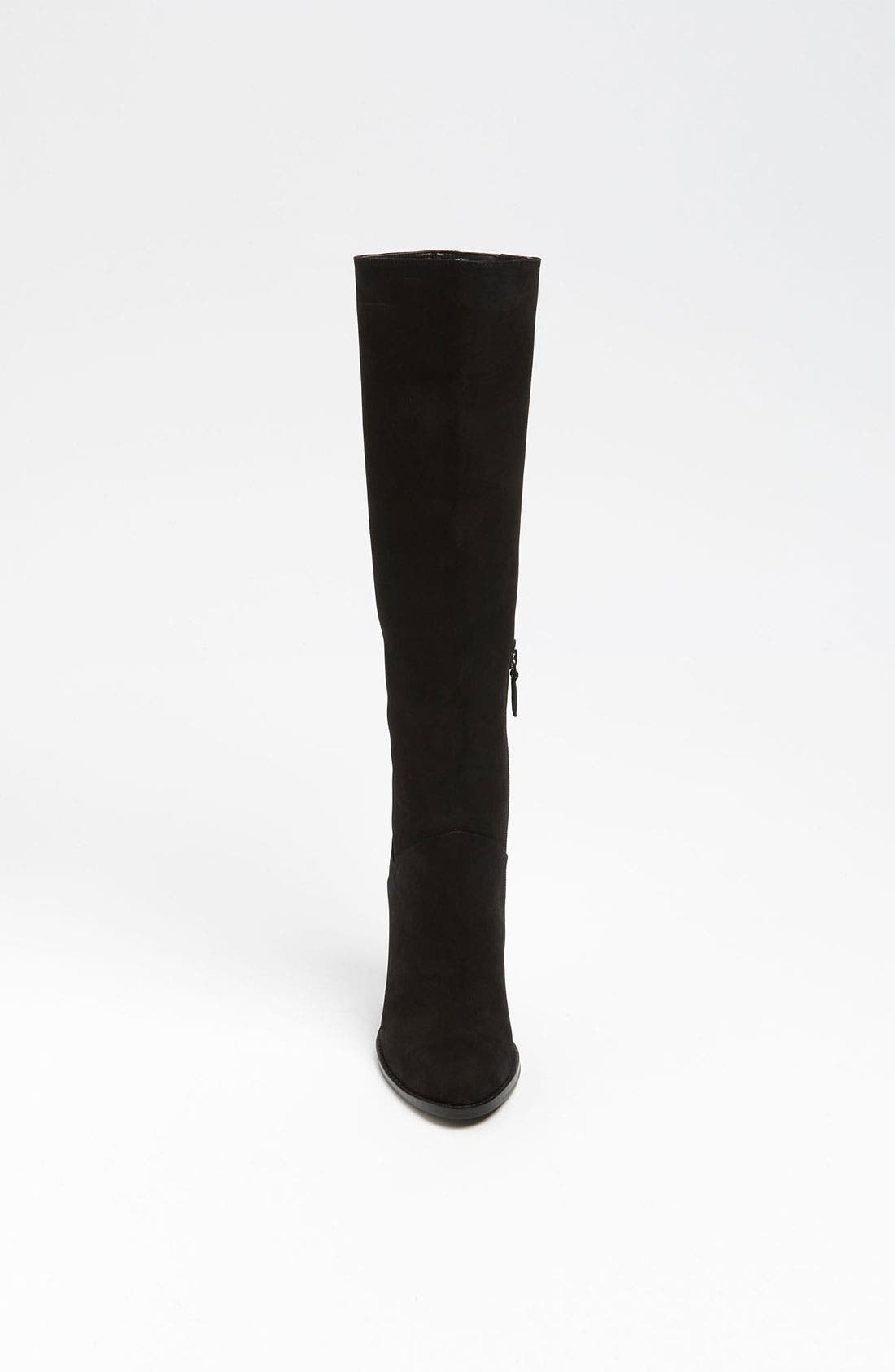 Alternate Image 3  - Boutique 9 'Feliece' Boot