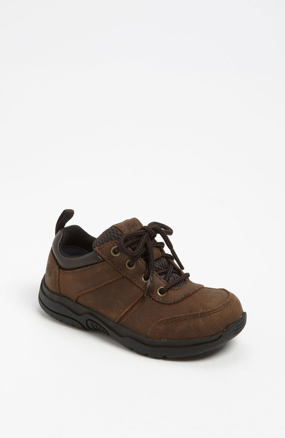 Alternate Image 1 Selected - Timberland Earthkeepers® 'Park Street' Oxford (Toddler, Little Kid & Big Kid)