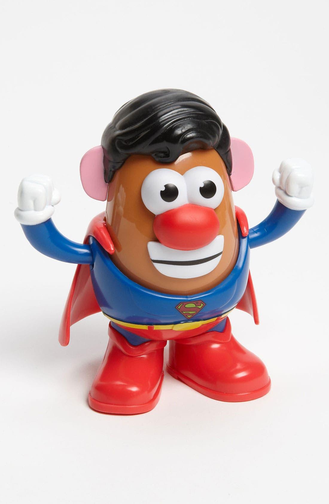 Alternate Image 1 Selected - Hasbro DC Comics 'Mr. Potato Head™' Toy