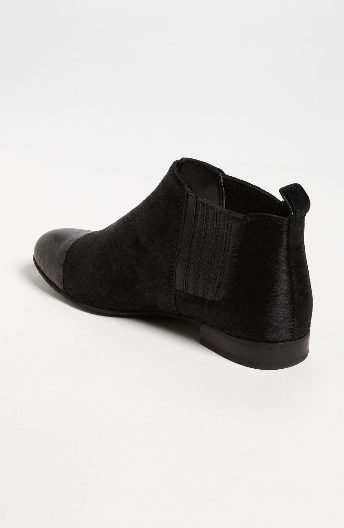Alternate Image 2  - Matiko 'Jasper' Boot