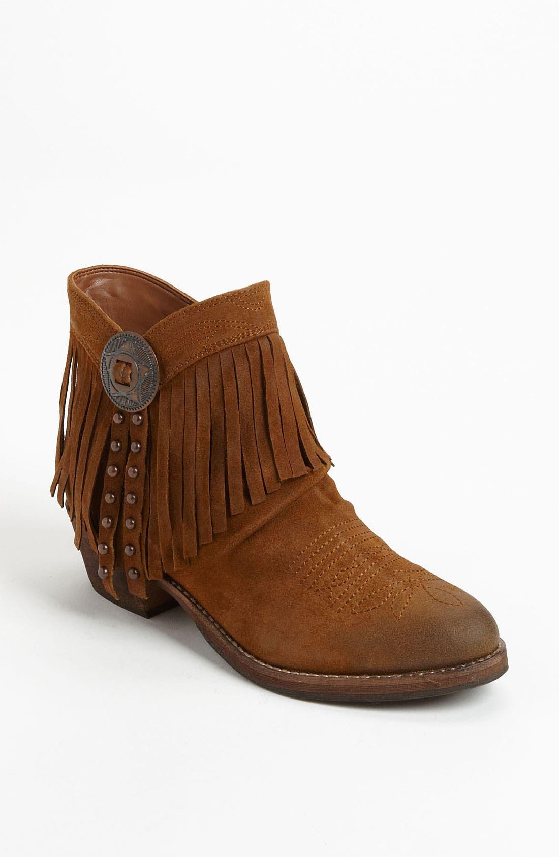 Alternate Image 1 Selected - Sam Edelman 'Sidney' Boot