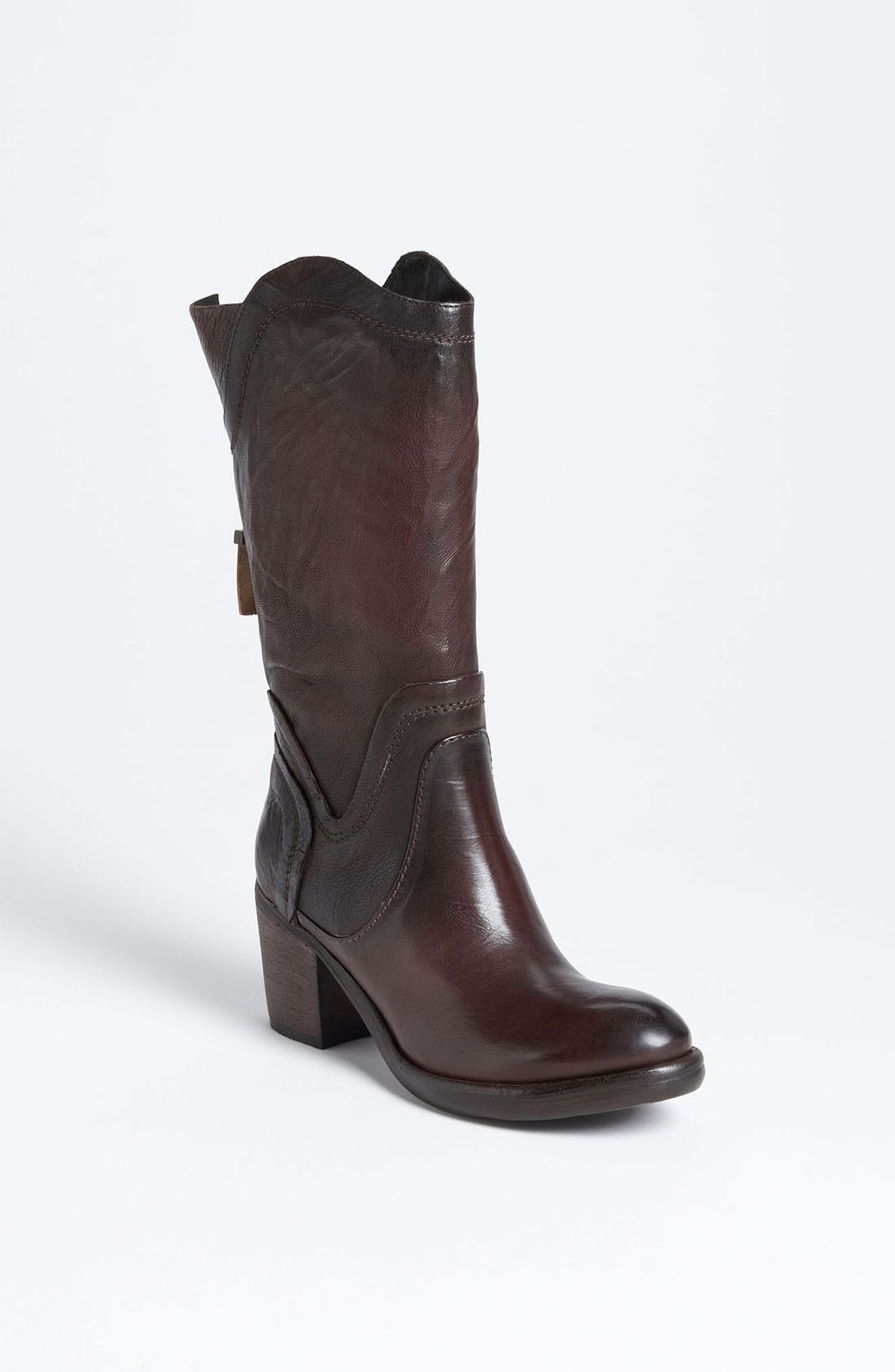 Alternate Image 1 Selected - Pakros Mid Calf Boot