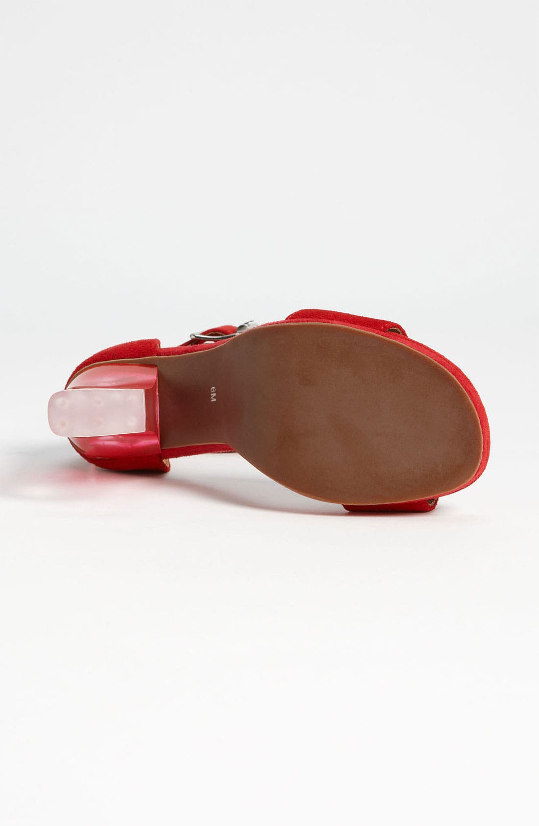 Alternate Image 4  - Jeffrey Campbell 'Soiree' Sandal
