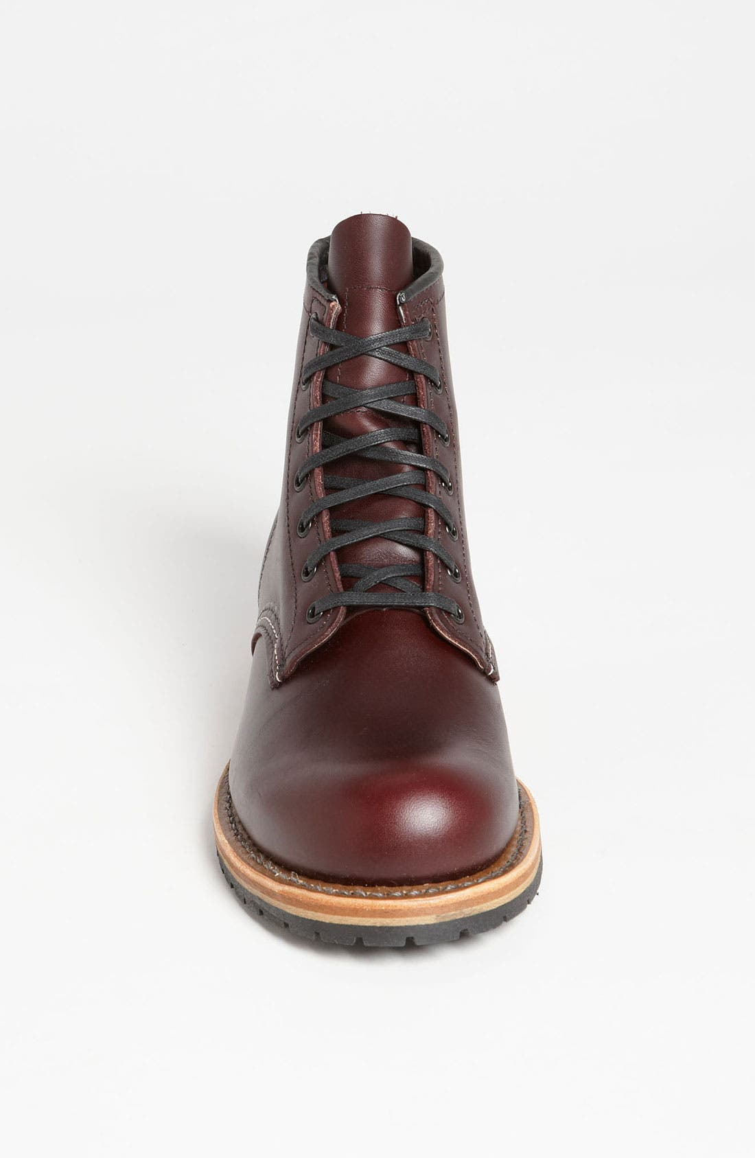 Alternate Image 3  - Red Wing 'Beckman' Round Toe Boot (Online Exclusive)