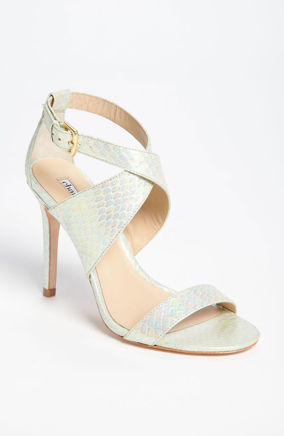 Alternate Image 1 Selected - Charles David 'Icon' Sandal