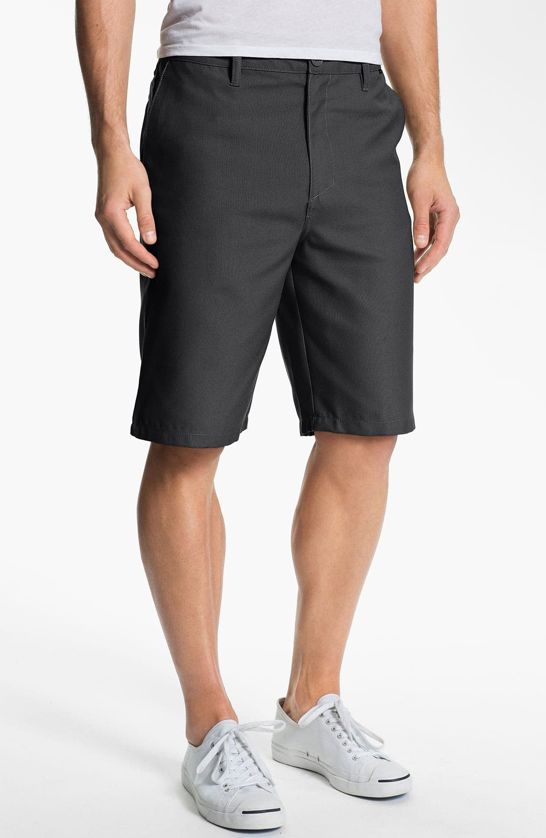 Alternate Image 1 Selected - Hurley 'Newcastle' Shorts