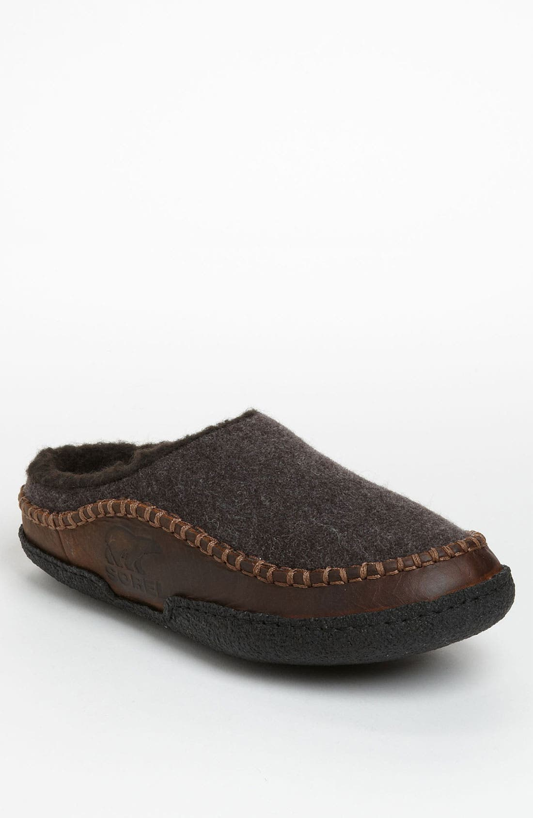 Alternate Image 1 Selected - Sorel 'Falcon Ridge' Slipper
