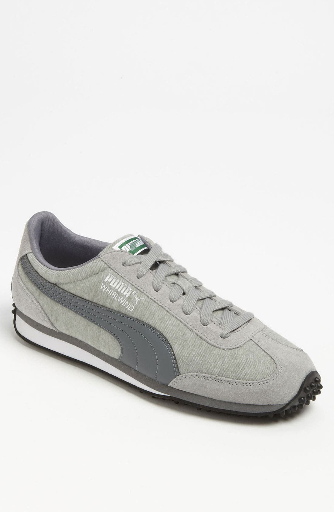 Alternate Image 1 Selected - PUMA 'Whirlwind' Sneaker (Men)