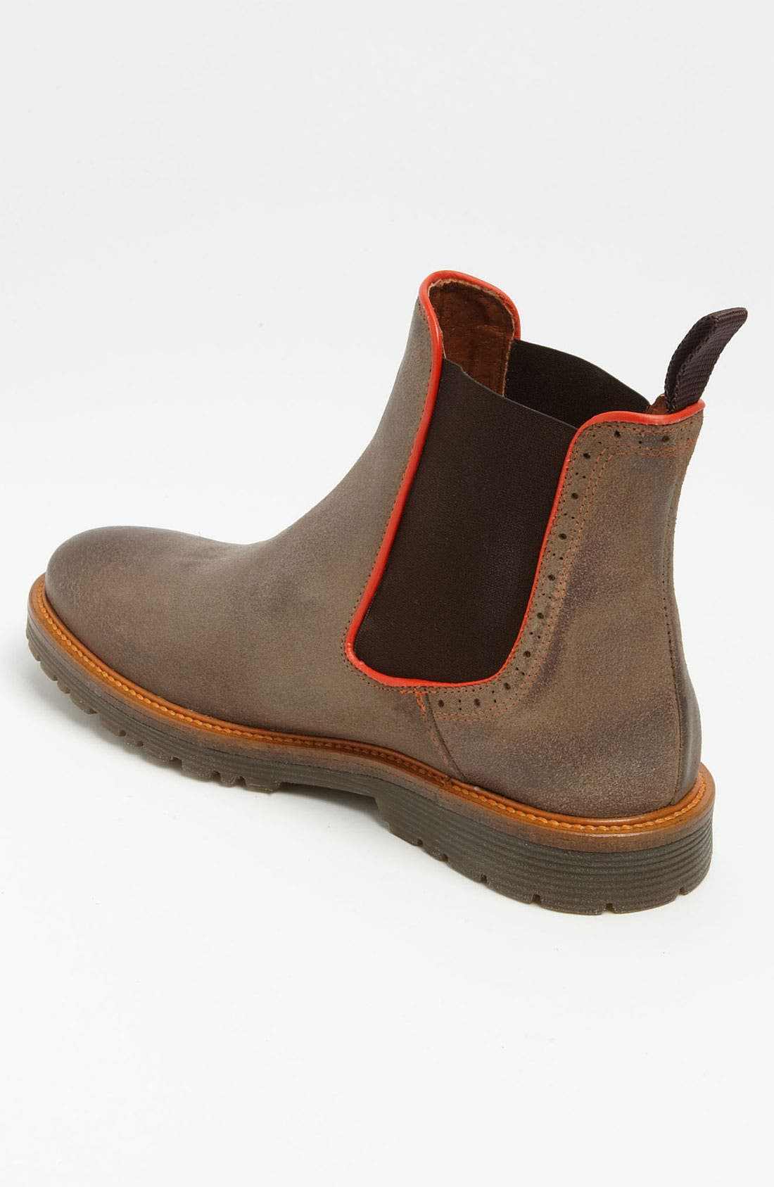 Alternate Image 2  - Kenneth Cole Reaction 'Tell a Tail' Chelsea Boot (Online Only)