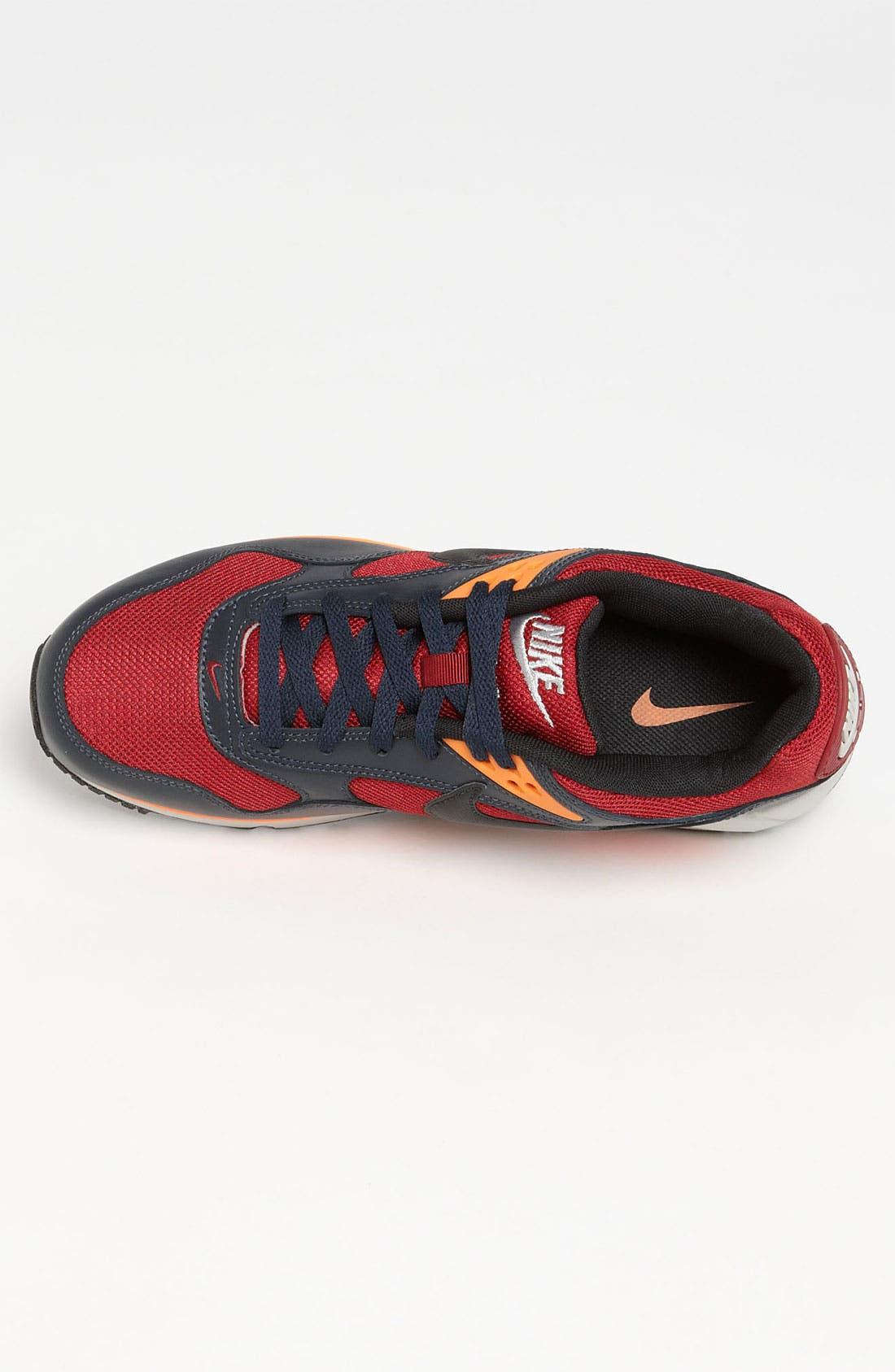 Alternate Image 3  - Nike 'Air Max Correlate' Sneaker (Men) (Online Only)