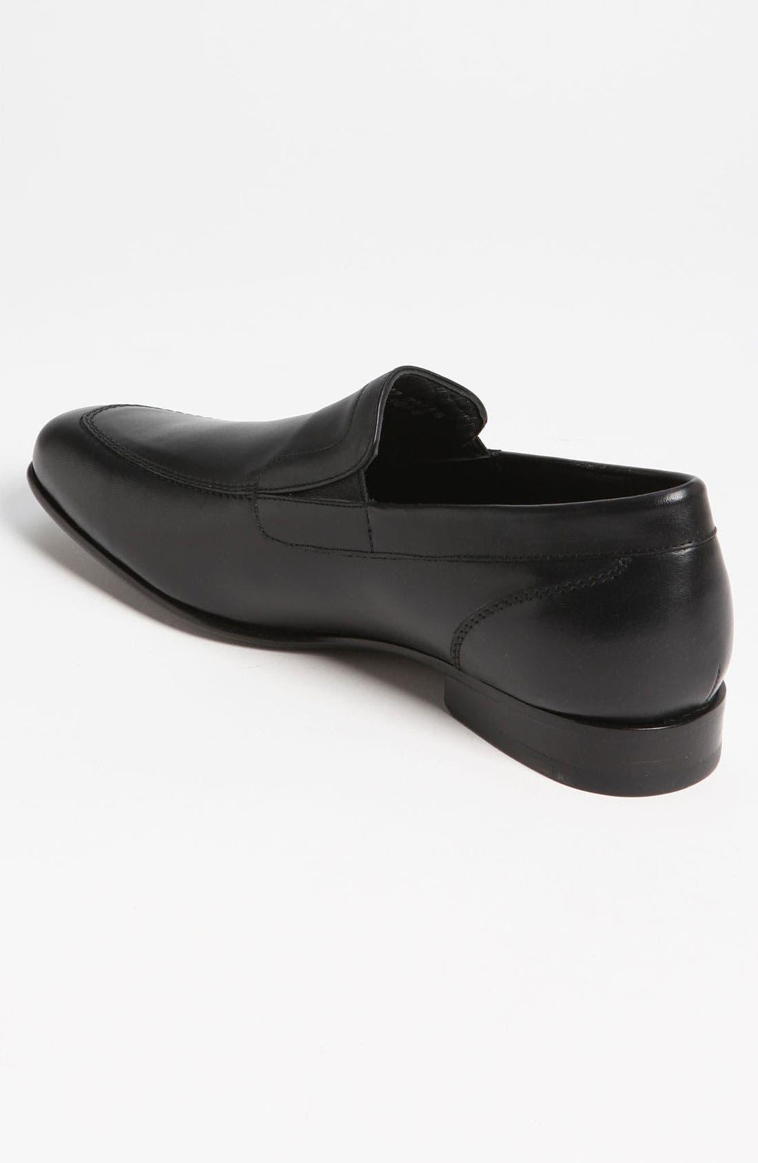 Alternate Image 2  - Neil M 'Clemments' Loafer