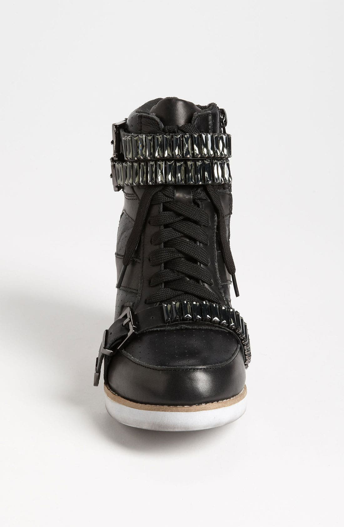 Alternate Image 3  - Jeffrey Campbell 'Bonn' Sneaker