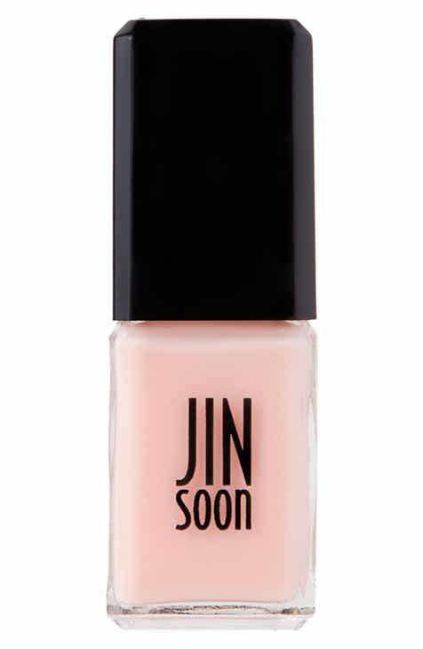 JINsoon Nail Polish | Nordstrom