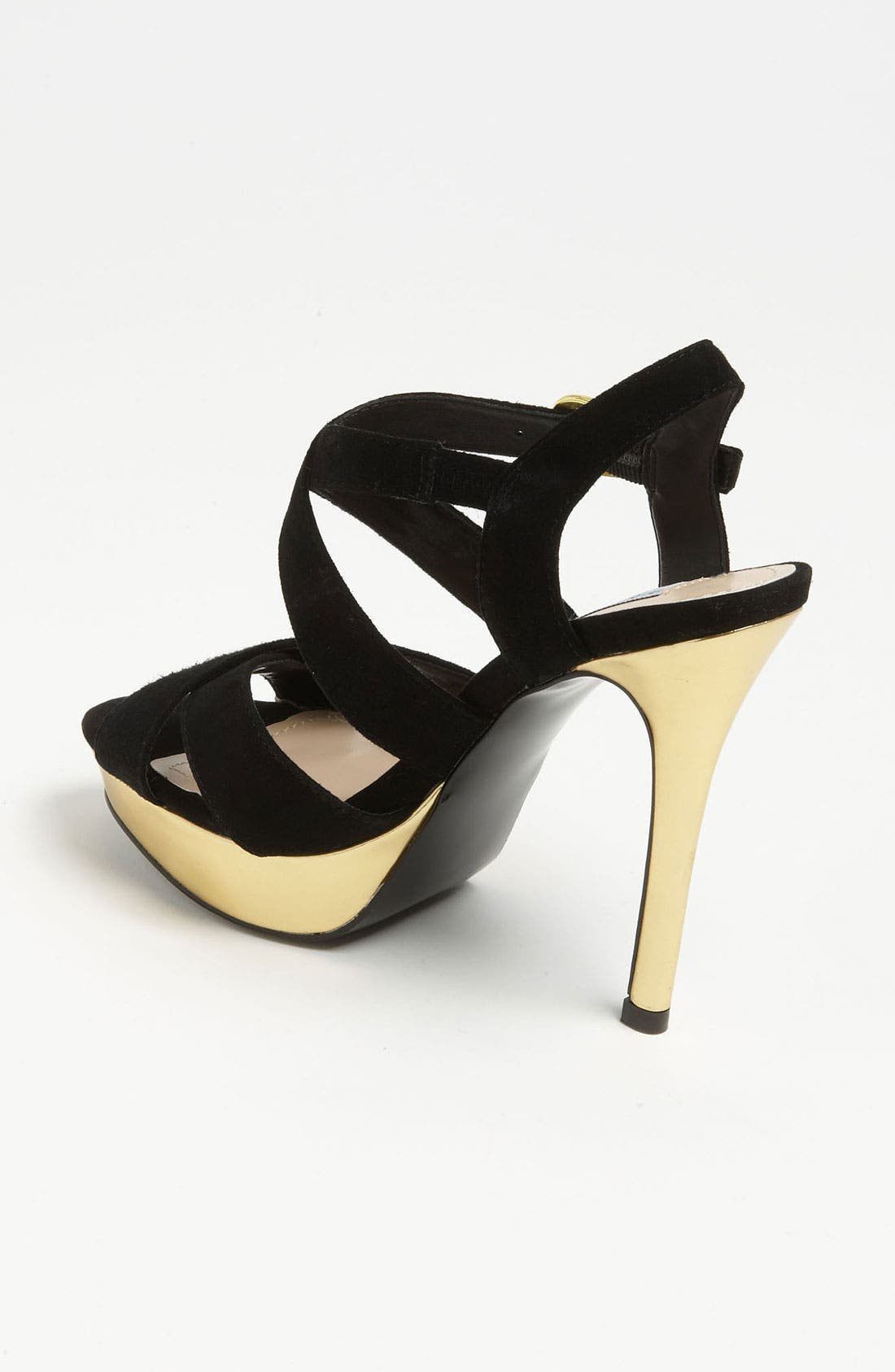 Alternate Image 2  - Steve Madden 'Tarrrah' Pump