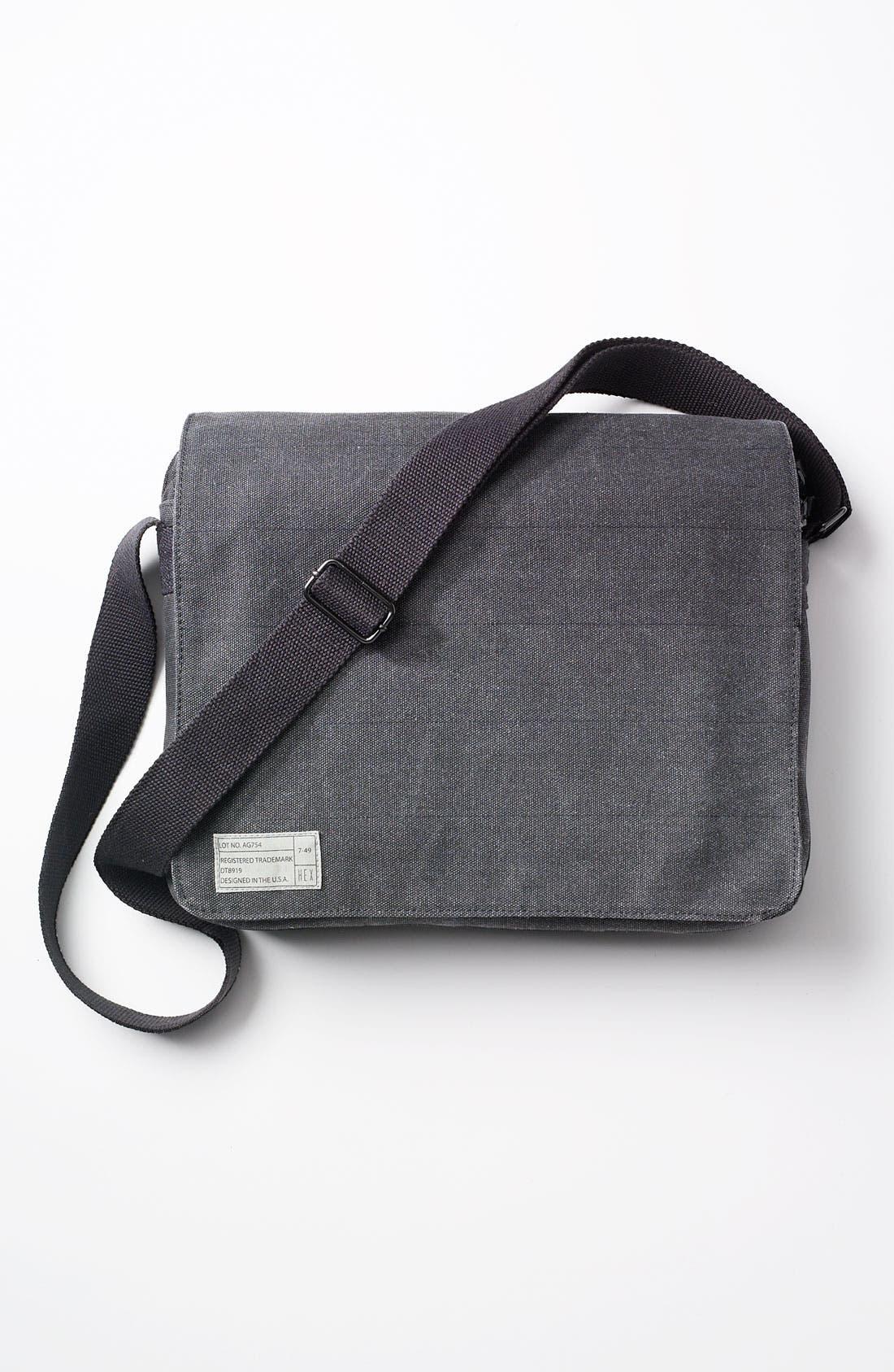 Alternate Image 2  - HEX iPad Messenger Bag