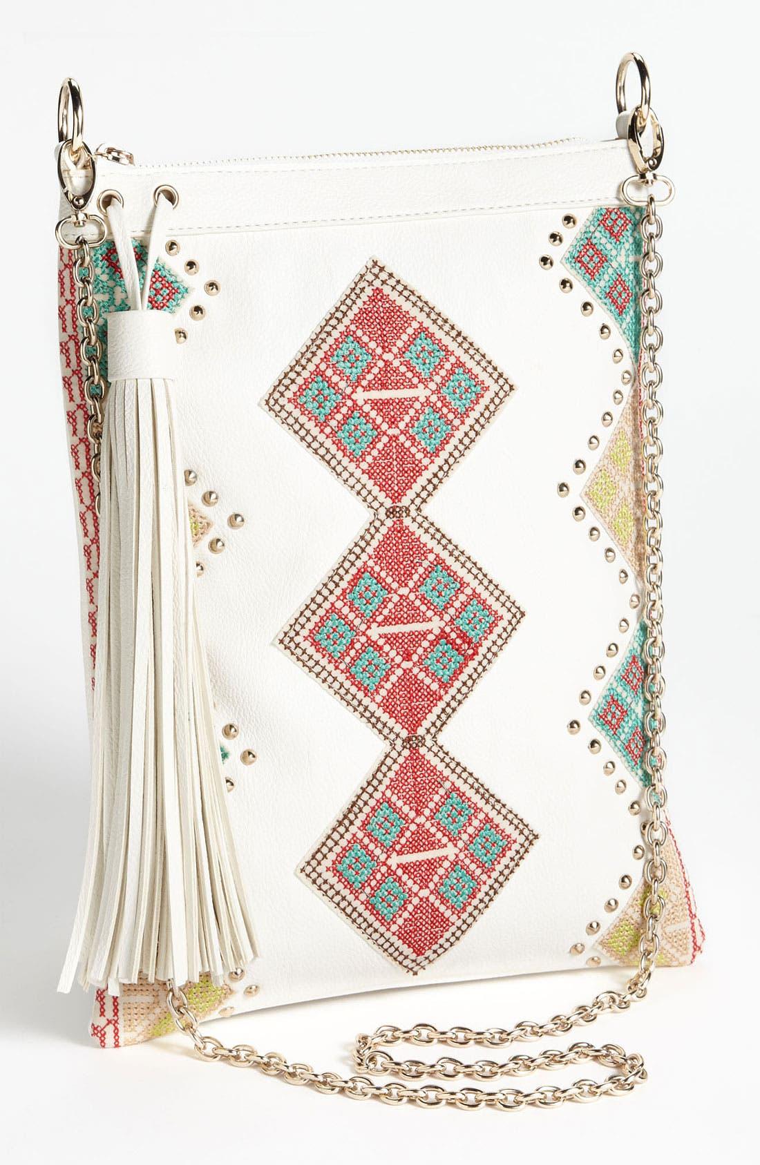 Main Image - Lionel 'Kiki' Crossbody Bag