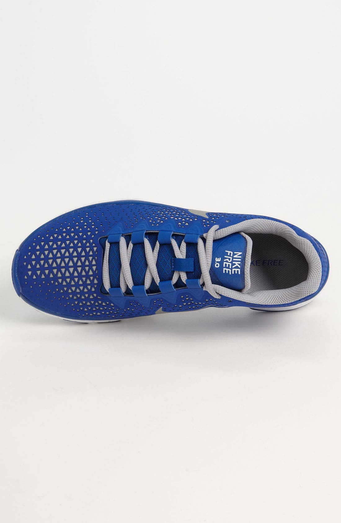 Alternate Image 3  - Nike 'Free Haven 3.0' Training Shoe (Men)