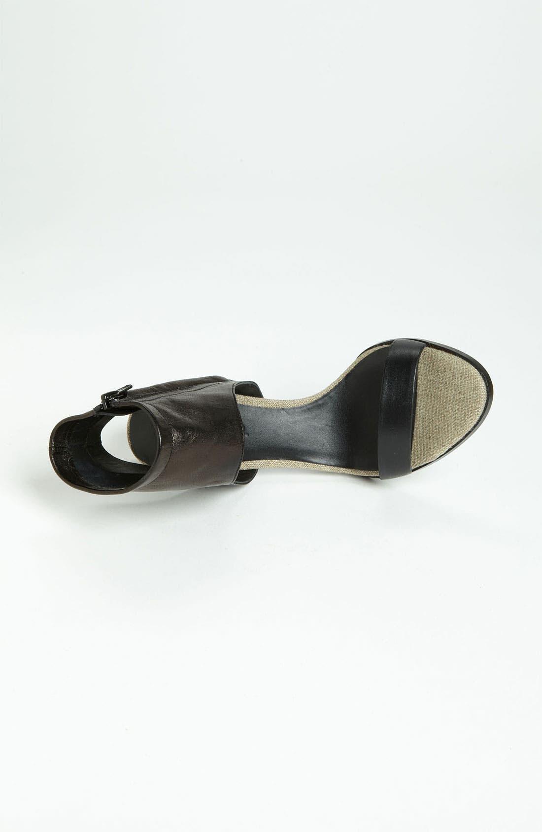 Alternate Image 3  - Vince 'Adria' Sandal