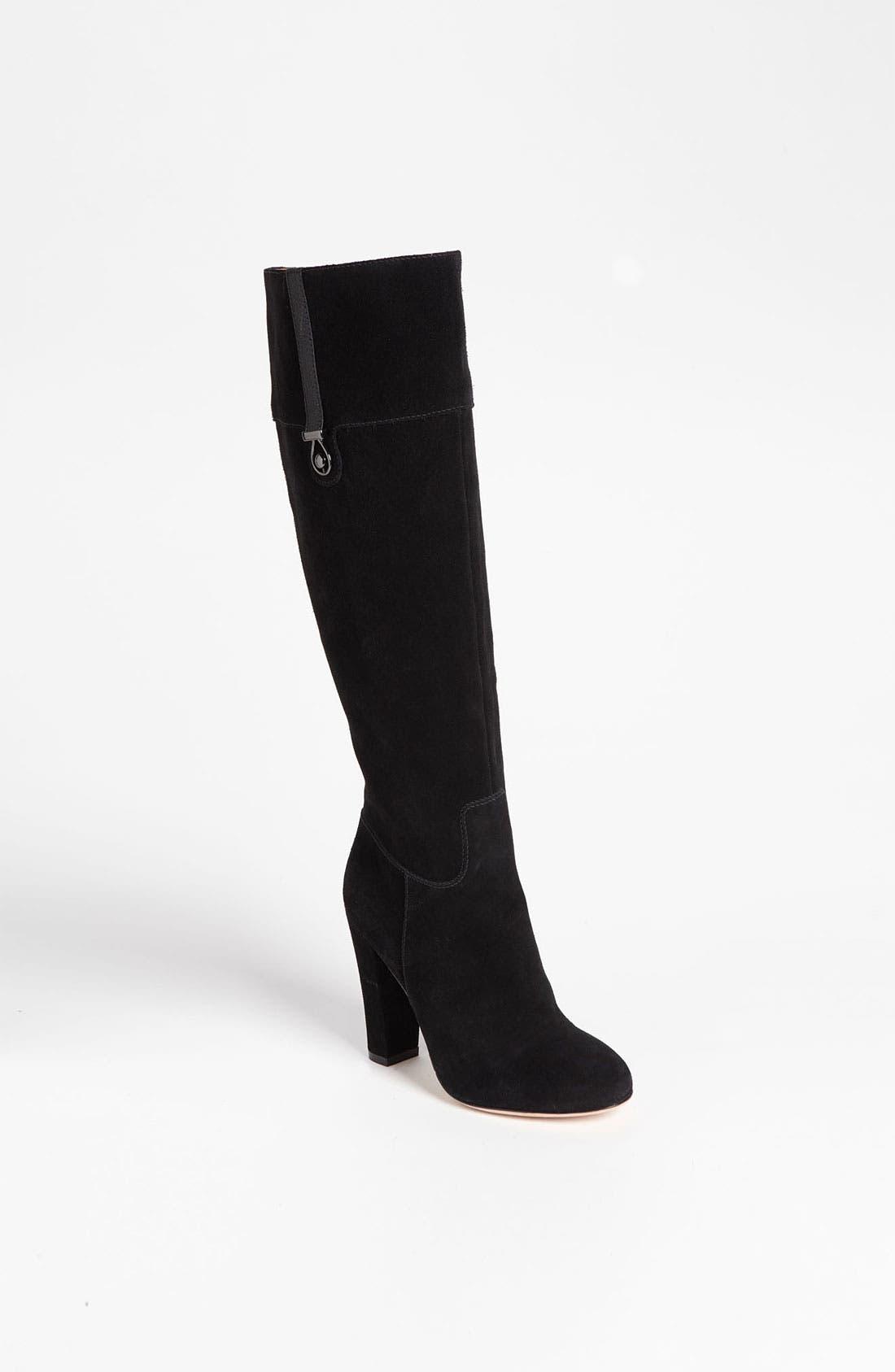 Alternate Image 1 Selected - Joan & David 'Sterla' Boot