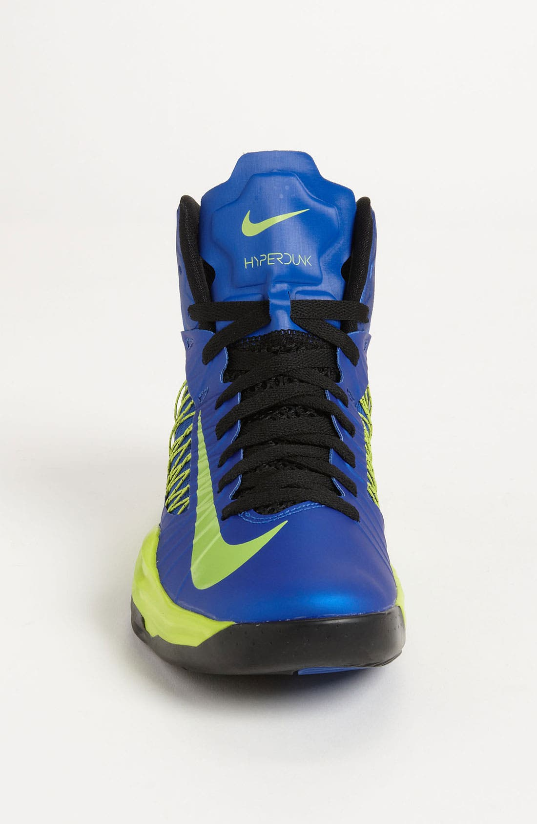 Alternate Image 3  - Nike 'Hyperdunk' Basketball Shoe (Men)