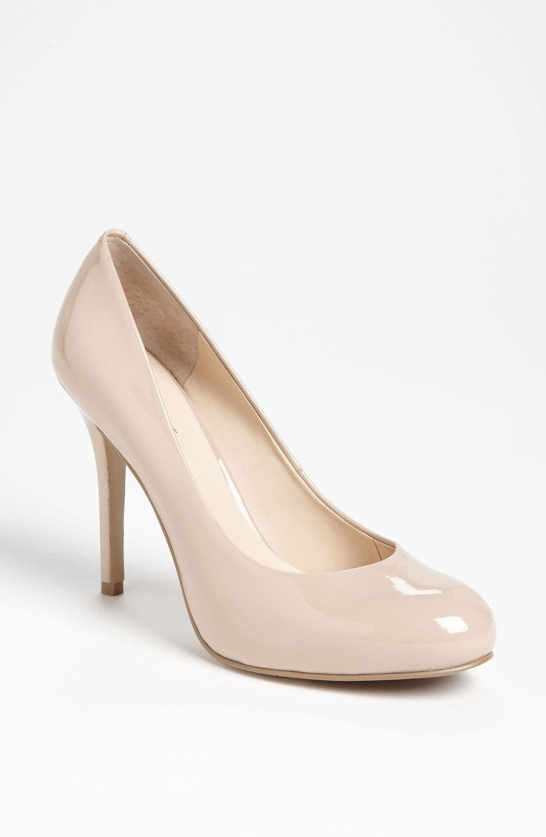 Alternate Image 1 Selected - Nine West 'Maximus' Pump