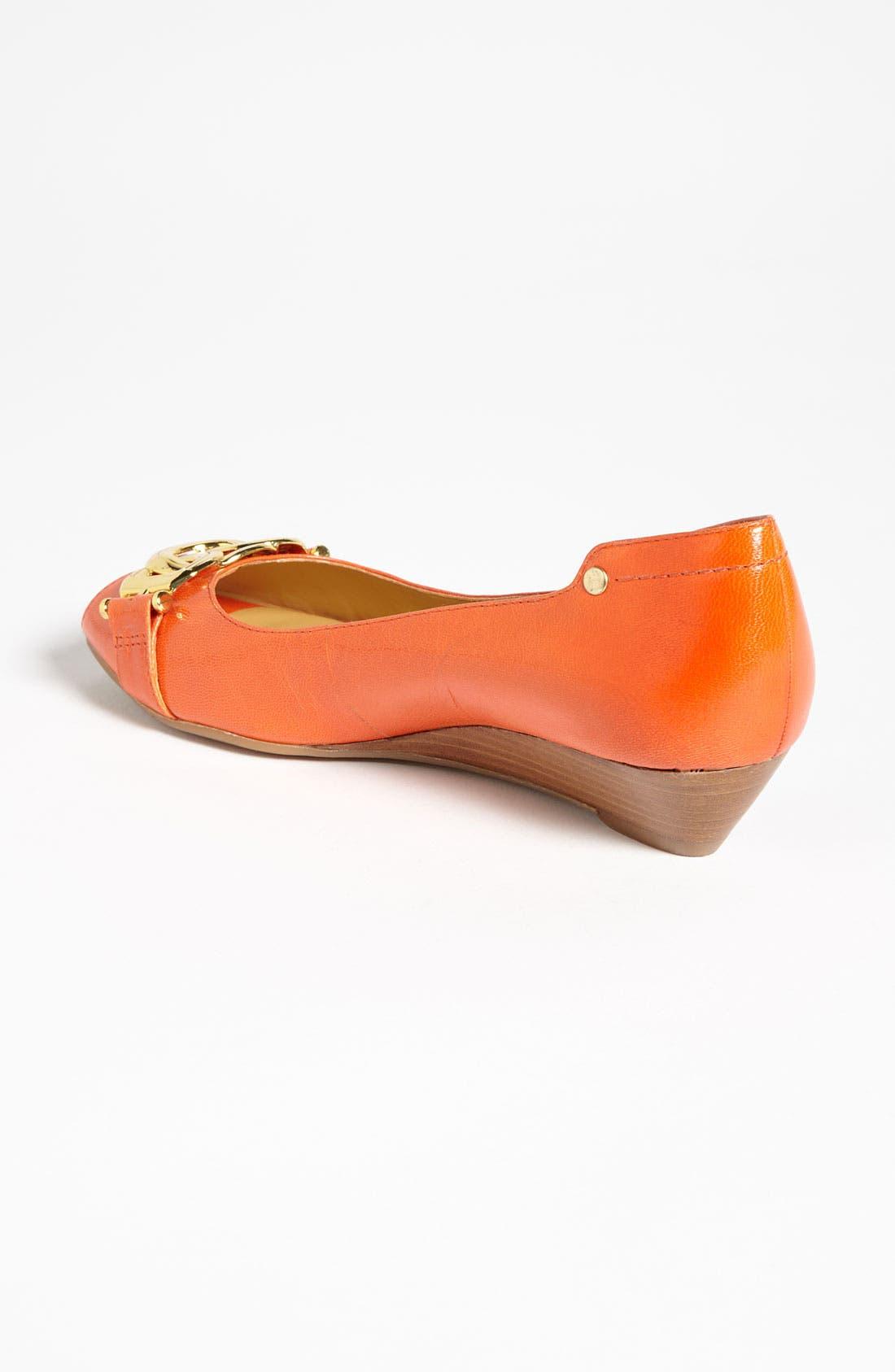 Alternate Image 2  - Nine West 'Melikey' Sandal