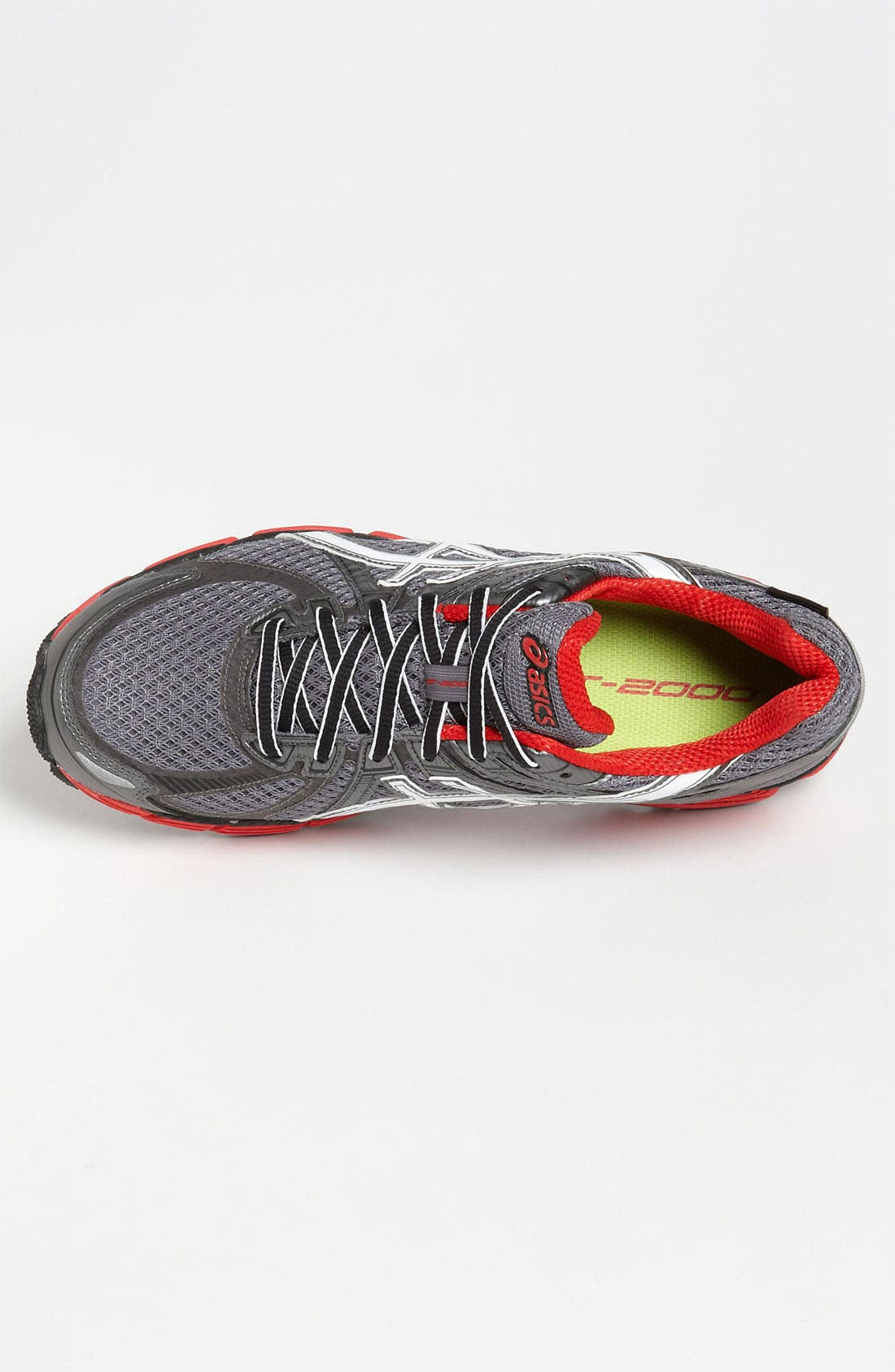 Alternate Image 3  - ASICS® 'GT 2000 GTX' Running Shoe (Men) (Online Only)