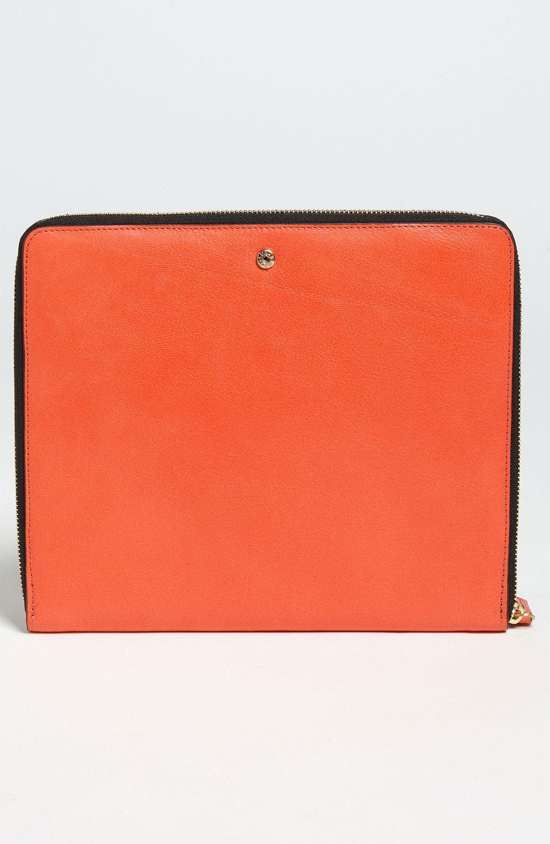 Alternate Image 4  - Diane von Furstenberg 'Metro' iPad Case
