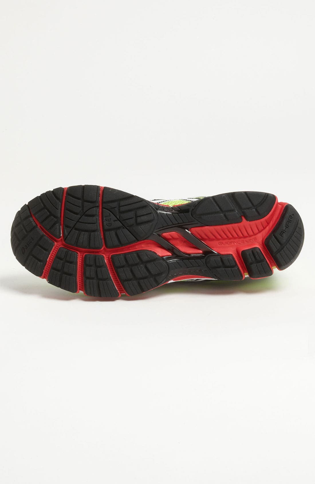 Alternate Image 4  - ASICS® 'GT 2000' Running Shoe (Men)