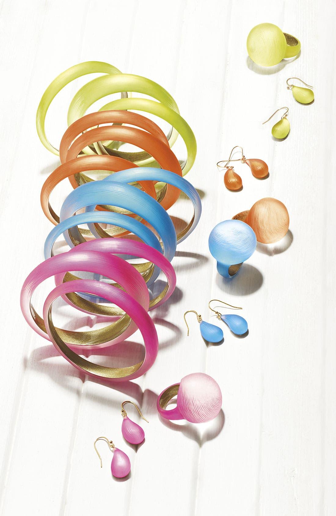 Alternate Image 2  - Alexis Bittar 'Dewdrop' Earrings