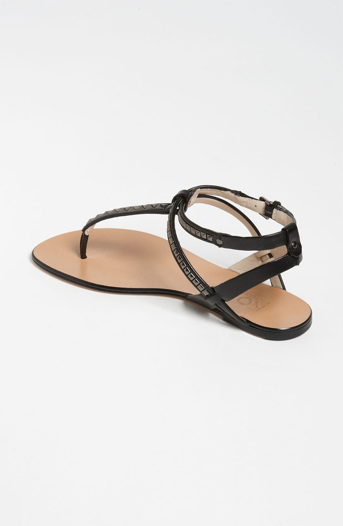 Alternate Image 2  - KORS Michael Kors 'Jaina' Sandal