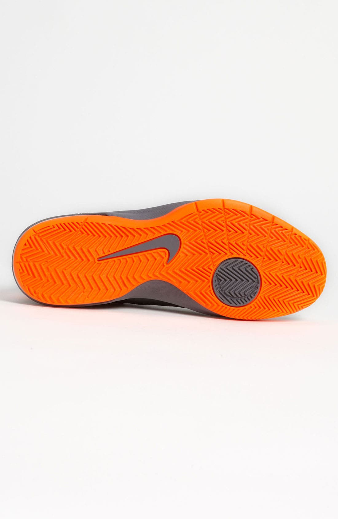 Alternate Image 4  - Nike 'Air Max HyperAggressor' Basketball Shoe (Men)