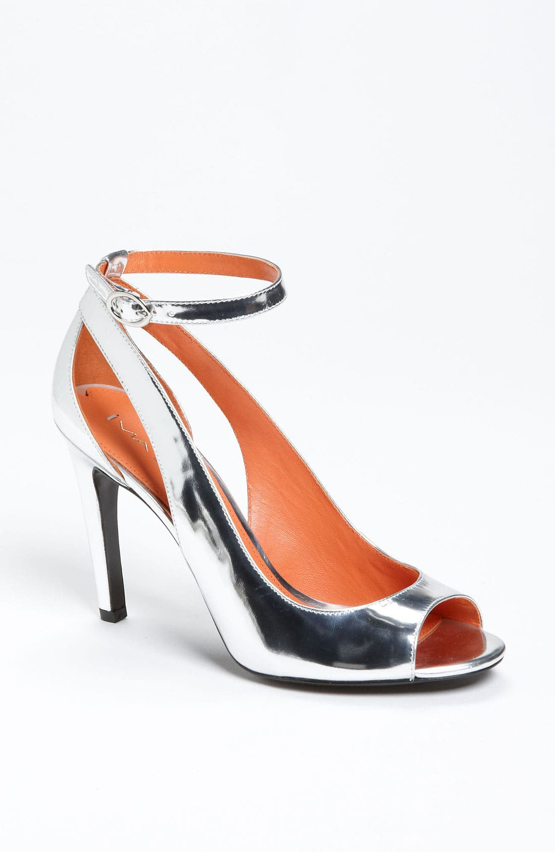 Alternate Image 1 Selected - Via Spiga 'Rochelle' Pump