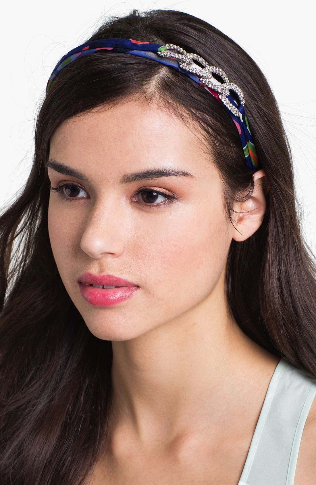 Alternate Image 1 Selected - Tasha 'Miami Beach' Headband
