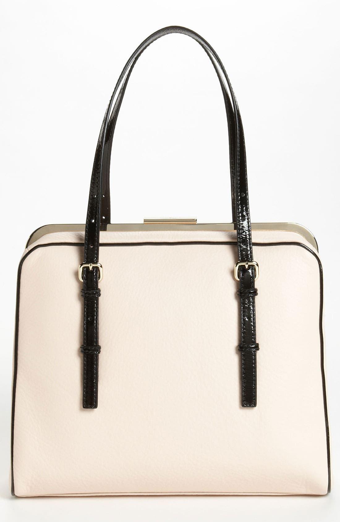 Alternate Image 1 Selected - kate spade new york 'parker place - margie' handbag