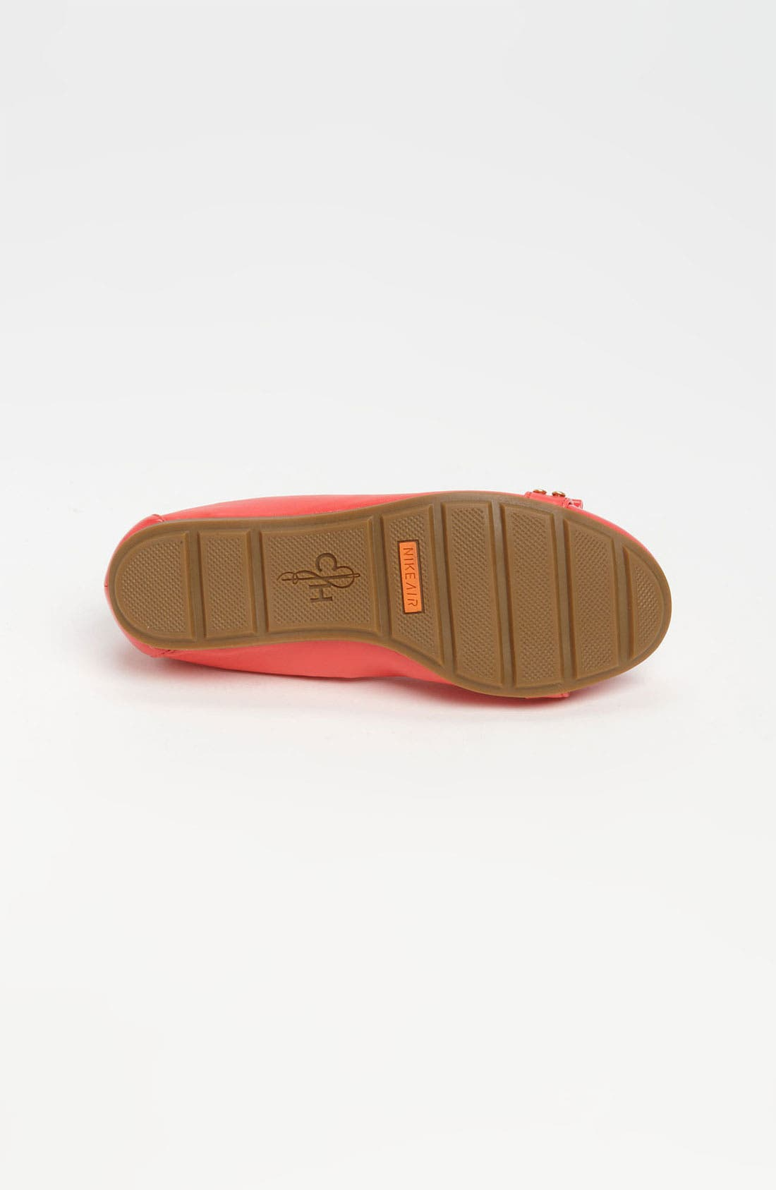 Alternate Image 4  - Cole Haan 'Air Tali' Flat (Little Kid & Big Kid)