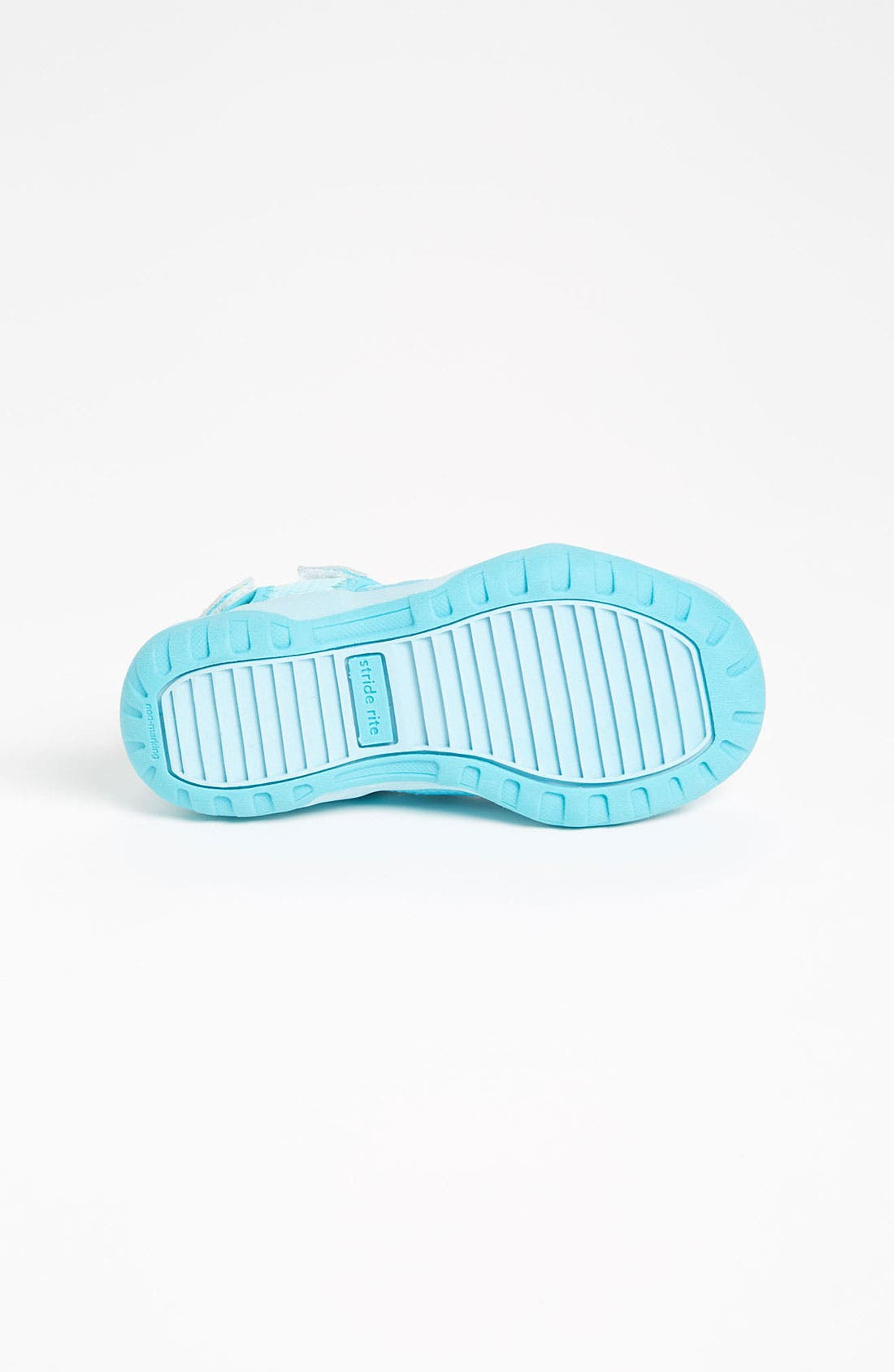 Alternate Image 4  - Stride Rite 'Petra' Sandal (Toddler & Little Kid)