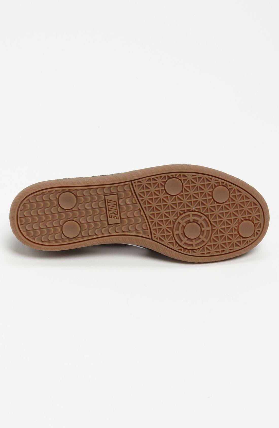 Alternate Image 4  - Nike 'Cheyenne 2013 OG' Sneaker (Men)