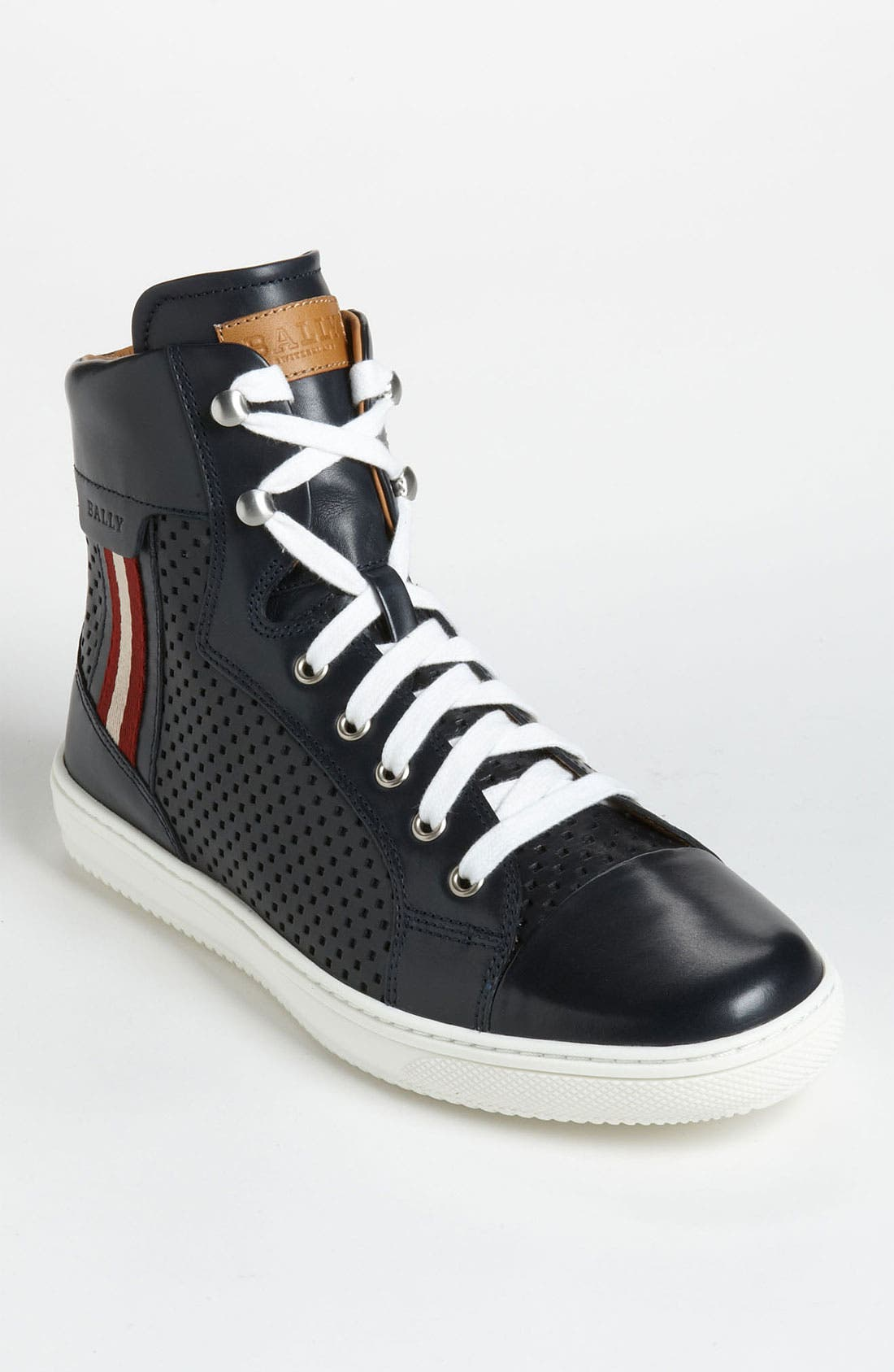 Alternate Image 1 Selected - Bally 'Olir' Sneaker