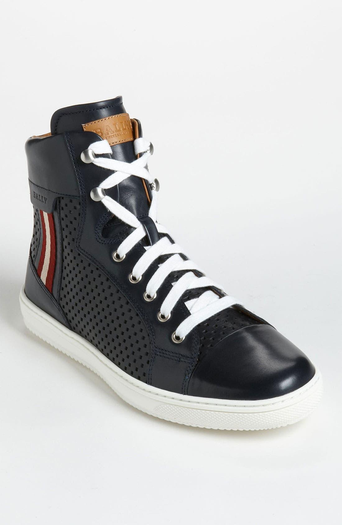 Main Image - Bally 'Olir' Sneaker