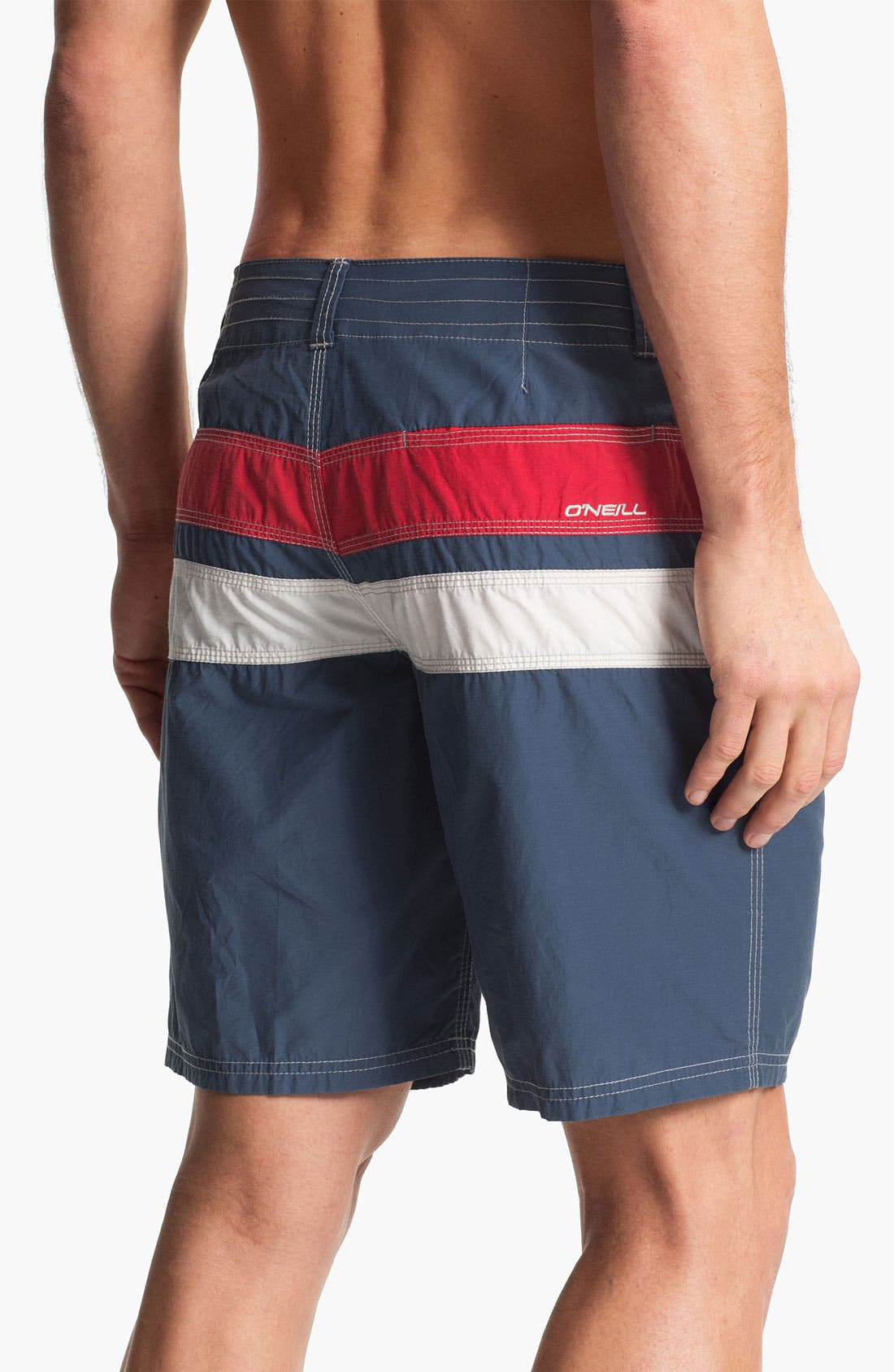 Alternate Image 2  - O'Neill 'Cult' Board Shorts