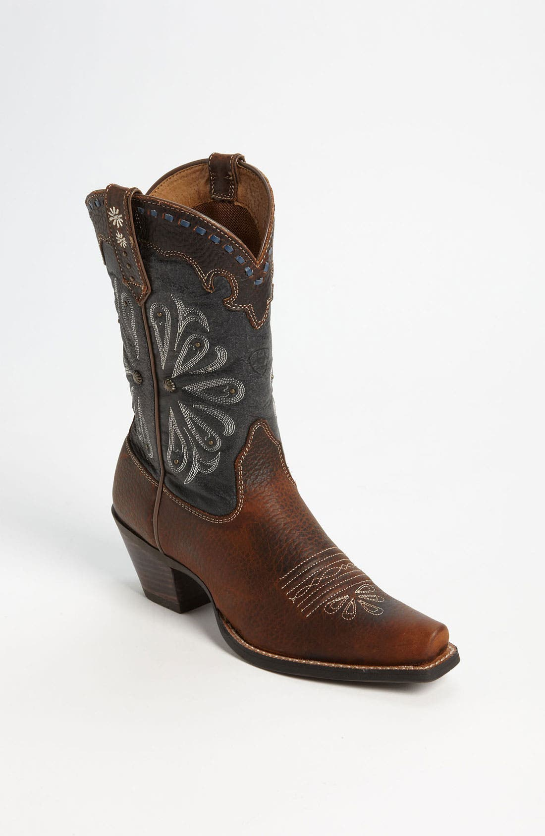 Alternate Image 1 Selected - Ariat 'Daisy' Boot (Online Only)