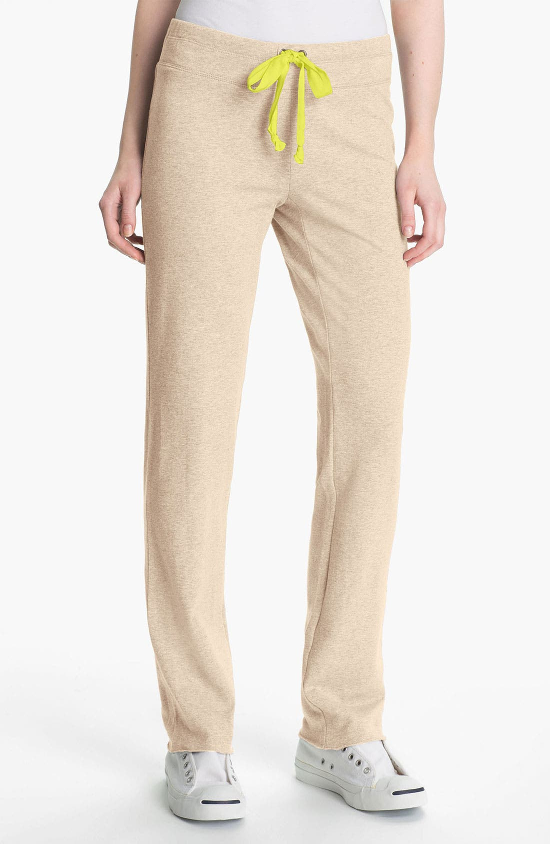 Alternate Image 1 Selected - Two by Vince Camuto Drawstring Pants