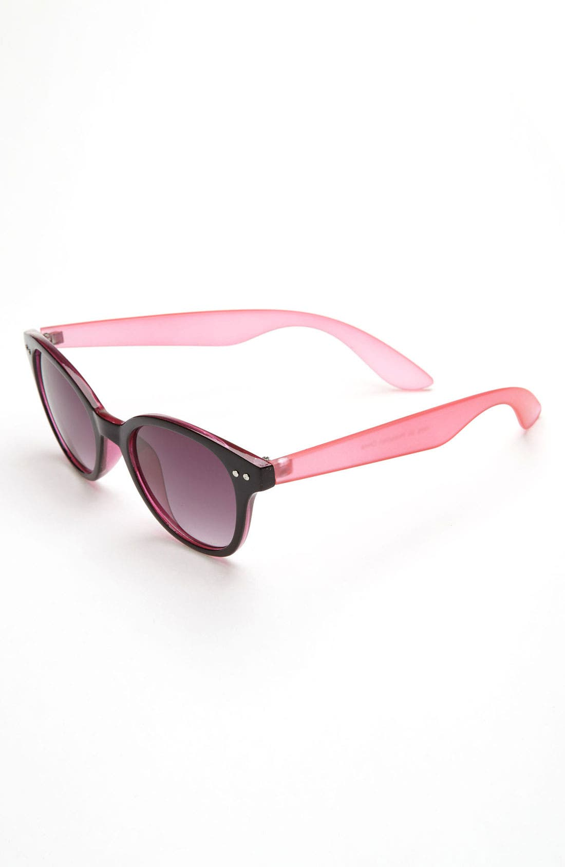 Main Image - Fantas Eyes Sunglasses (Girls)