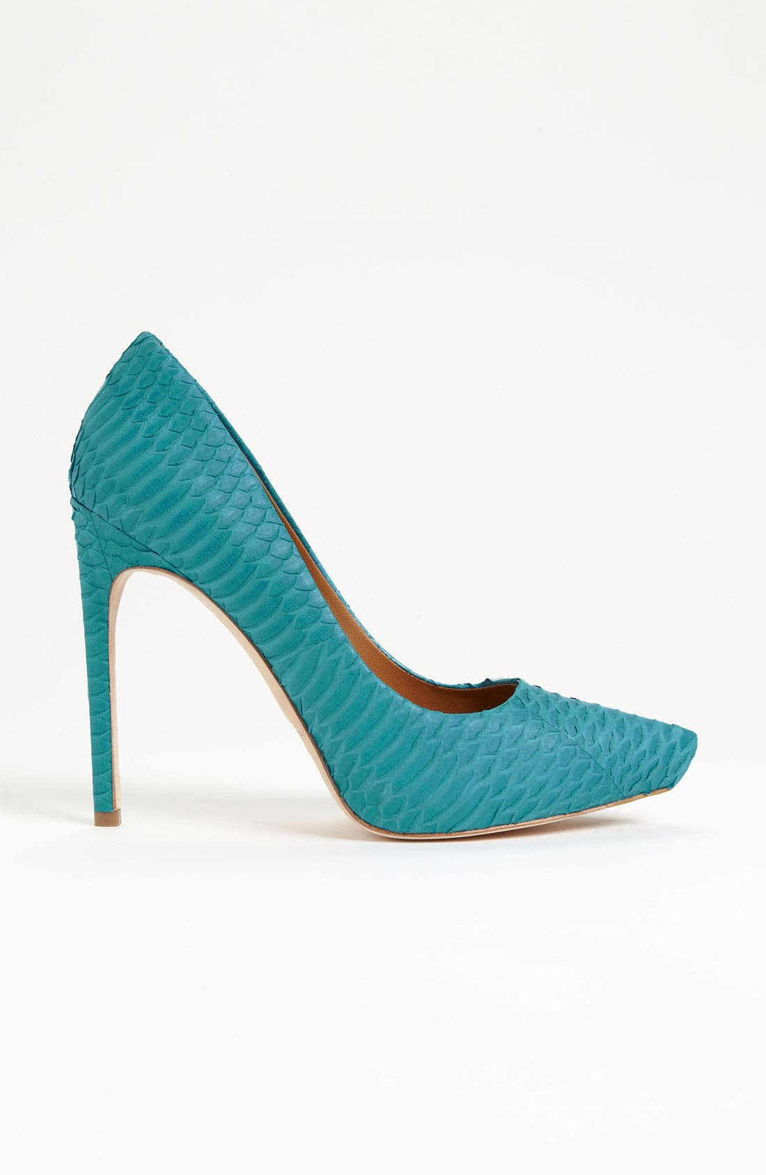 Alternate Image 4  - Rachel Roy 'Gardner' Pump
