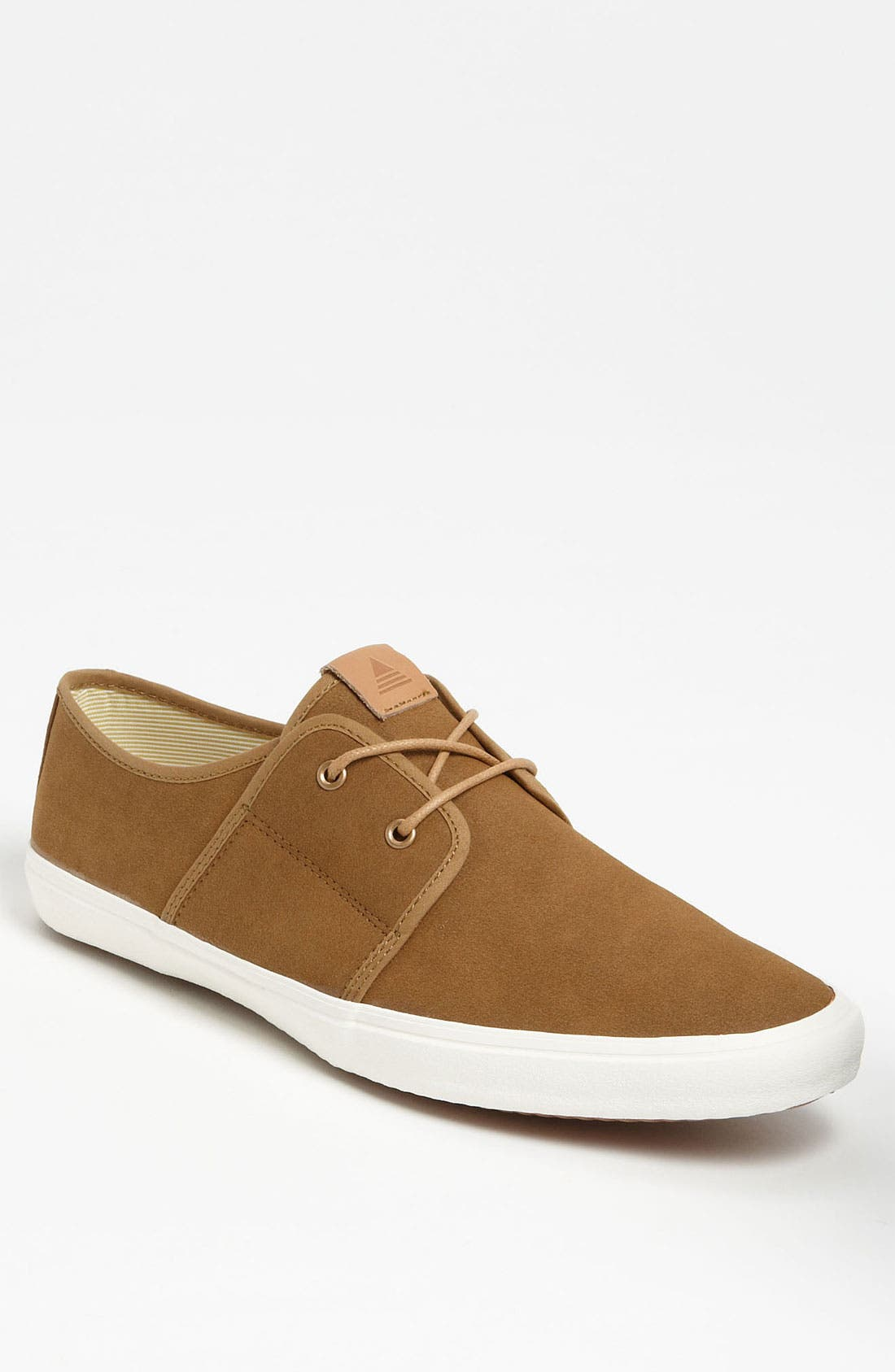 Alternate Image 1 Selected - ALDO 'Adric' Sneaker