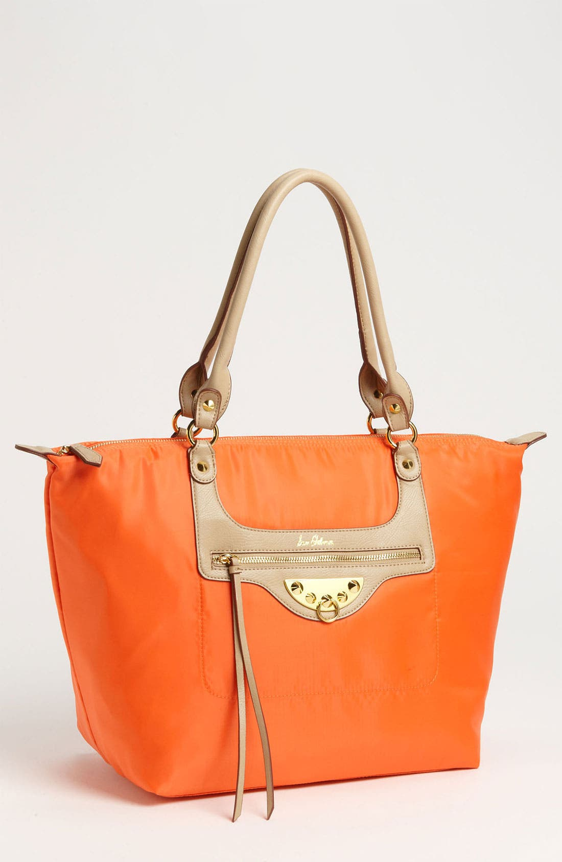 Alternate Image 1 Selected - Sam Edelman 'Marais Phoebe' Tote