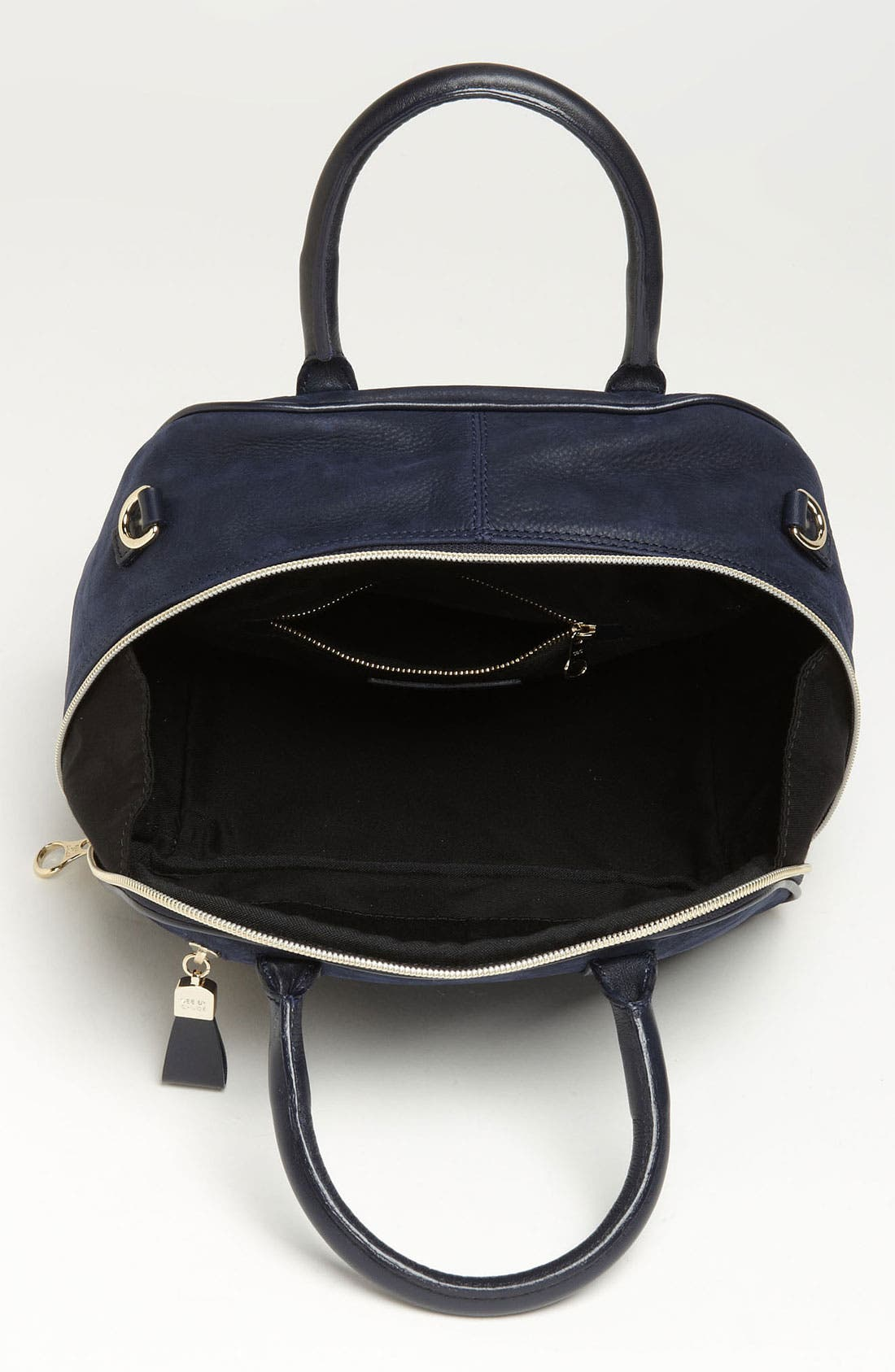 Alternate Image 3  - See by Chloé 'Harriet - Small' Double Function Satchel